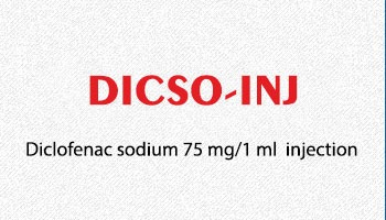 DICSO-INJ