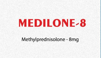 MEDILONE-8