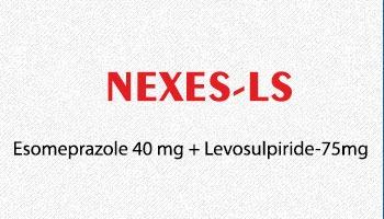NEXES-LS