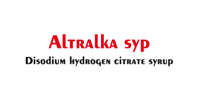 Altralka-syp