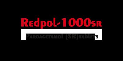 Redpol-1000
